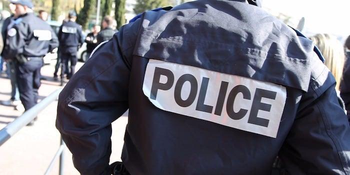 La police des casinos et des jeux en lignes contrôlée