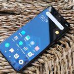 Les smartphones Xiaomi auront l'une des meilleures fonctionnalité d'Android 9 Pie