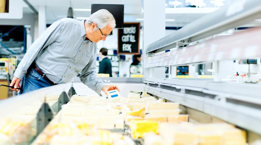 Diabète : Le fromage peut-il contrôler la glycémie ?