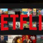 Si vous aviez investi 1 000 $ dans Netflix en 2007, voici combien vous auriez maintenant