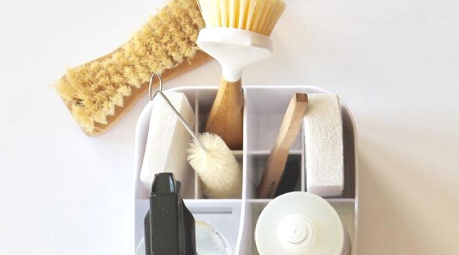 Comment se motiver quand vous n'avez pas envie de nettoyer