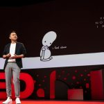 TED 2019 : 10 ans d'idées « Worth Spreading »